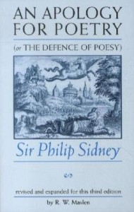 apology-for-poetry-or-the-defence-of-poesy--sir-philip-sidney