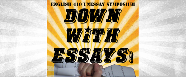 rhetorical criticism term papers Also called rhetorical criticism or pragmatic criticism rhetorical analysis may be  applied to virtually any text or image—a speech, an essay,.