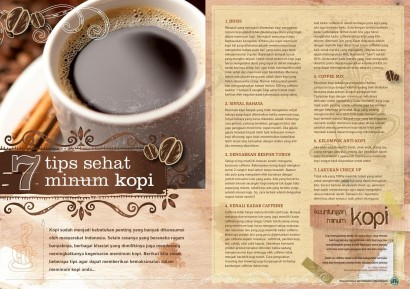 starbucks-advertorial