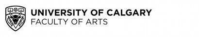 UC-arts-black
