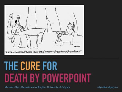 2016-10-20-death-by-powerpoint-001